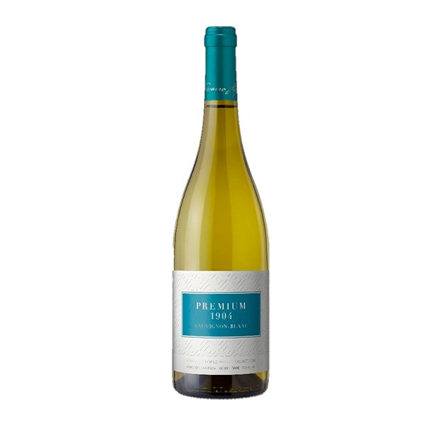 Vino Premium 1904 Sauvignon Blanc