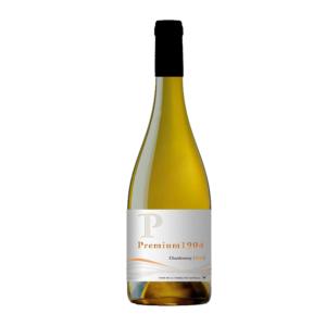 Vino Blanco Premium 1904 Chardonnay