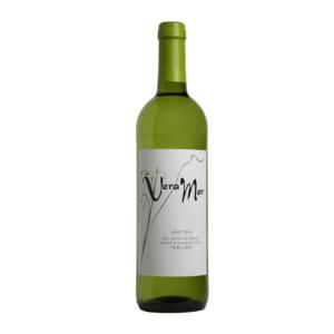 Vino Blanco Cosechero Verdejo Vera Mar